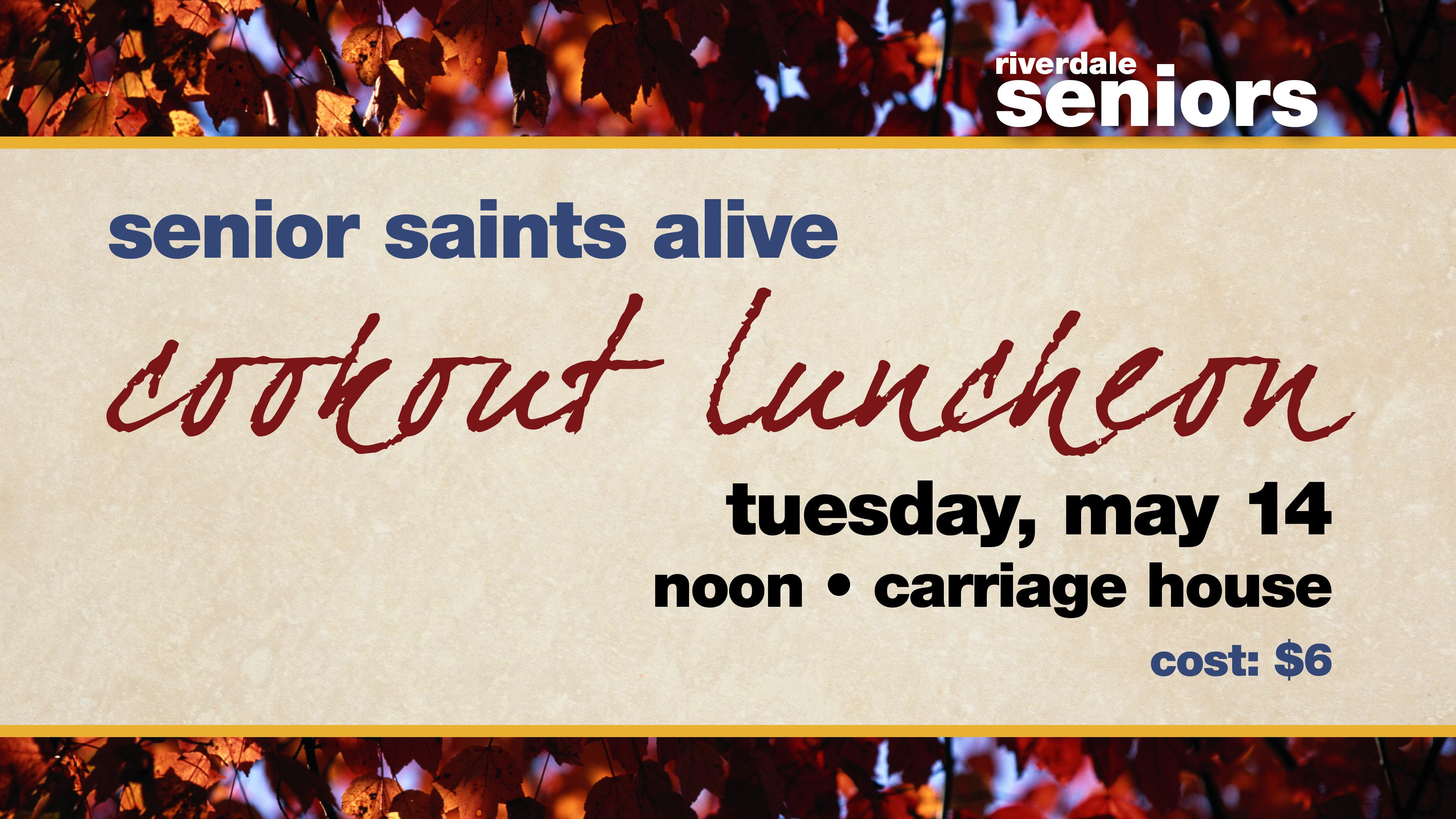 Senoir_Saints_Luncheon