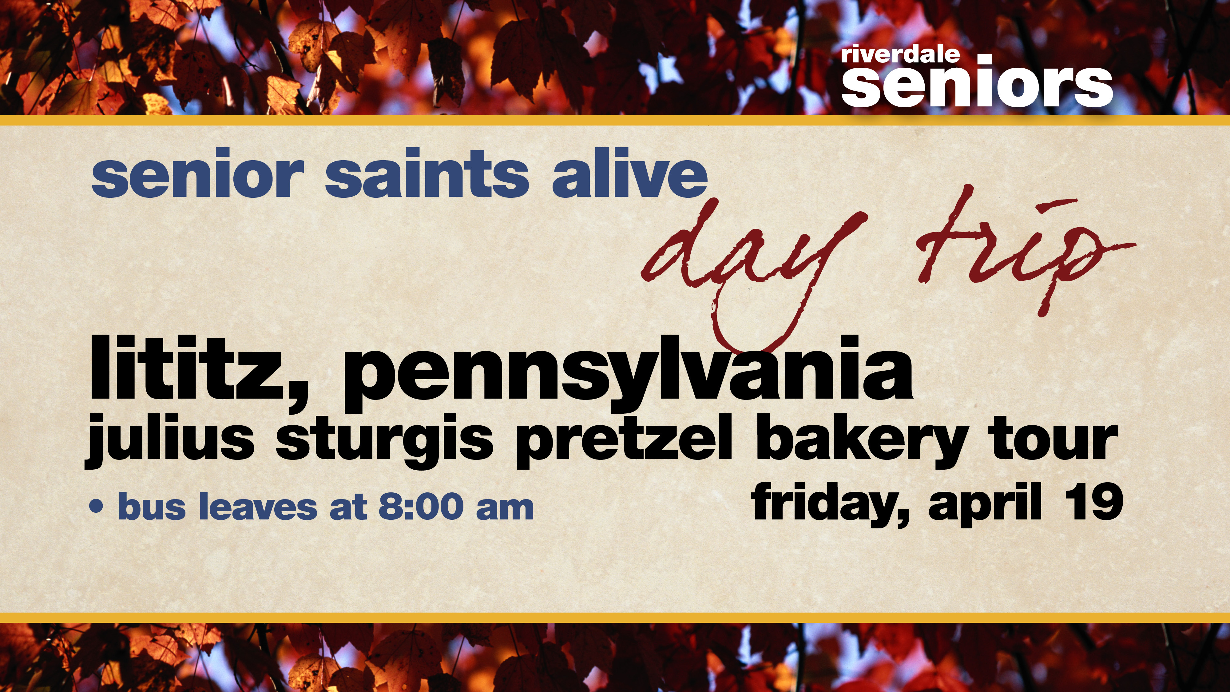 Senior_Saints_Day_Trip class=