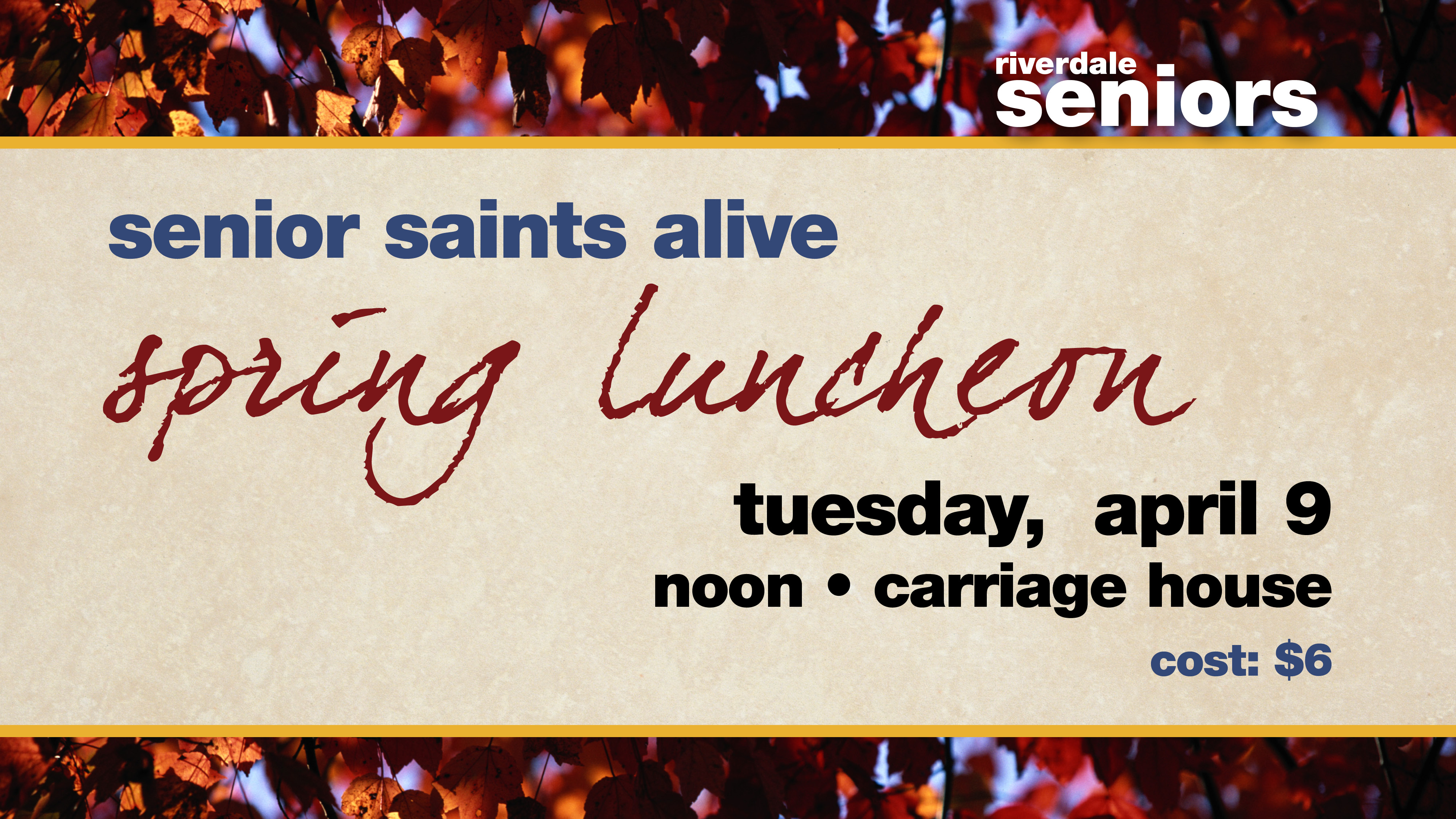 Senoir_Saints_Luncheon class=
