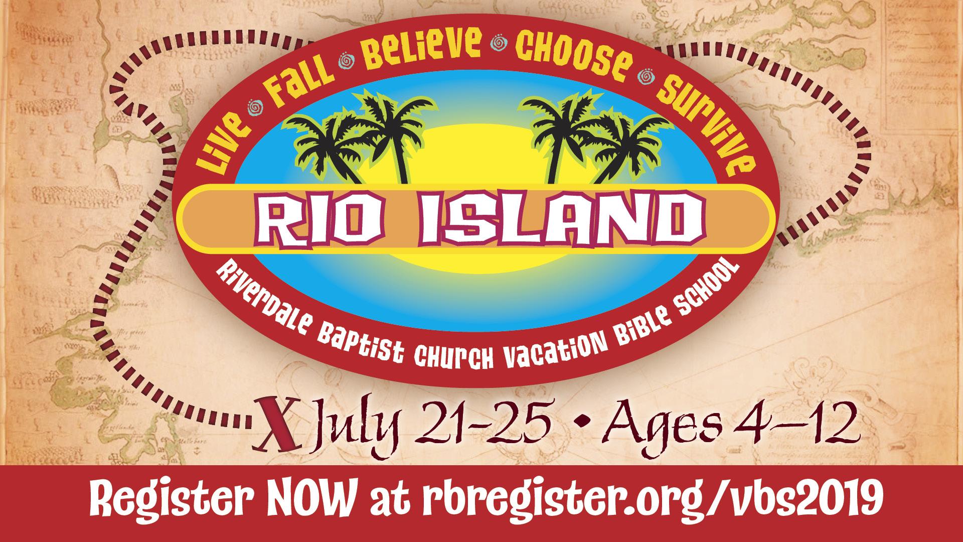 VBS Rio Island class=